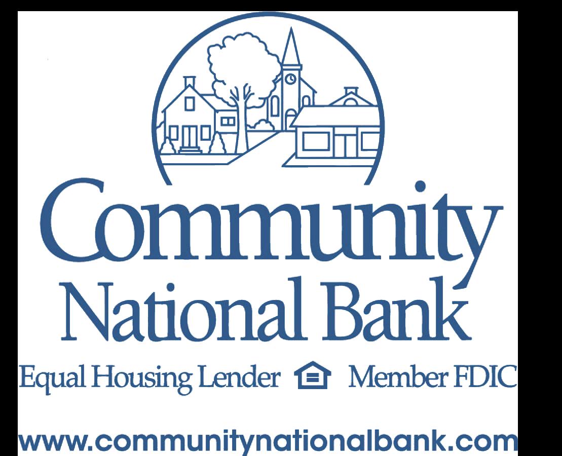 Community_National_Bank.png