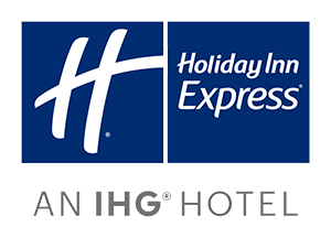 Holiday_Inn_Express_copy.jpg