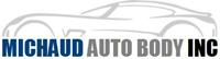 Michaud-Auto-Body-Inc.png