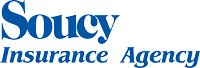 Soucy-Insurance-Agency.png
