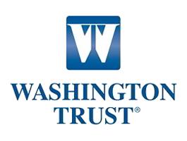 Washington-Trust.png
