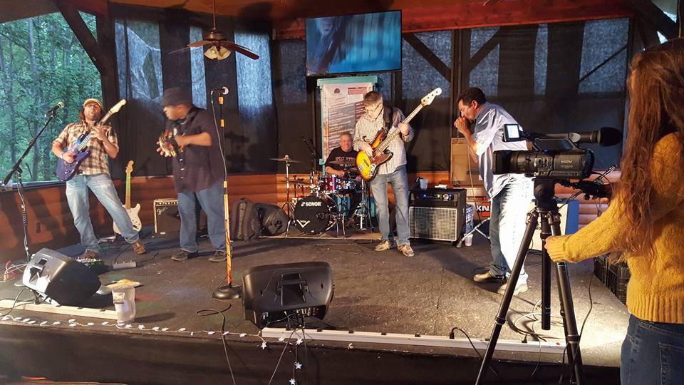The_Rebel_Blues_Band_2019_Headliner.jpg