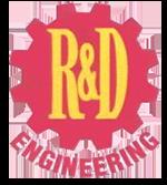 3_R_D_HR.png