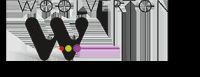 12_Woolverton_Logo.png