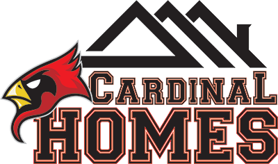 17_Cardinal_Homes_Logo.png