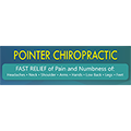 Pointer_Chiropractic_120x120.png