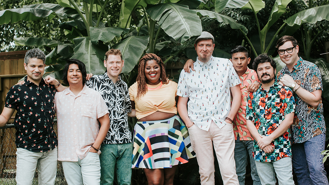 TheSuffers_2019header.jpg