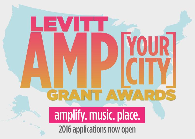 Levitt-AMP-artwork_now_open1.jpg