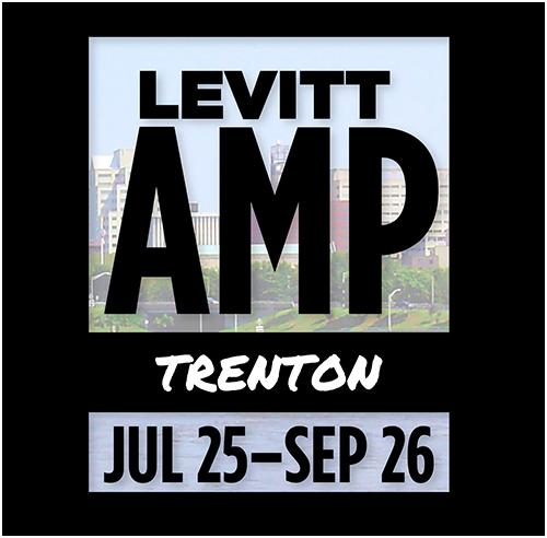 Trenton_Levitt_AMP_Graphic.png
