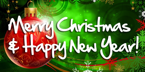 Merry-Christmas-And-Happy-New-Year-Banners-13.jpg