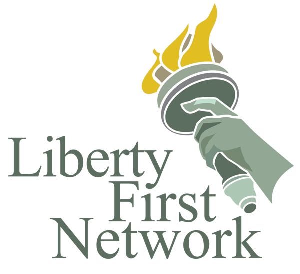 Liberty-First-Network-Logo.png