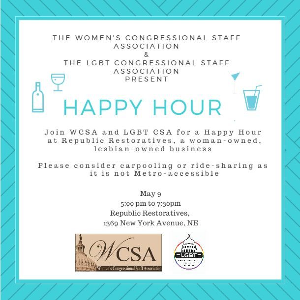 WCSA_LGBT_CSA_Happy_Hour_3.JPG