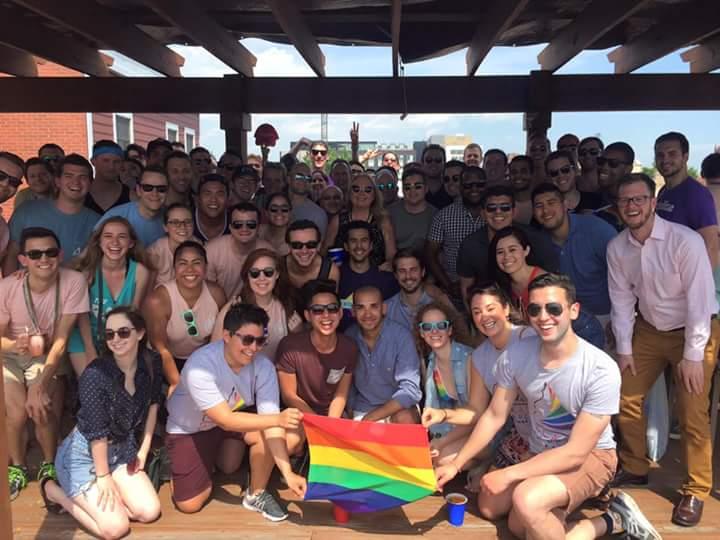Pride_Picture_2016.jpg