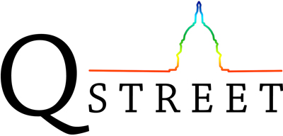 q-street.jpg