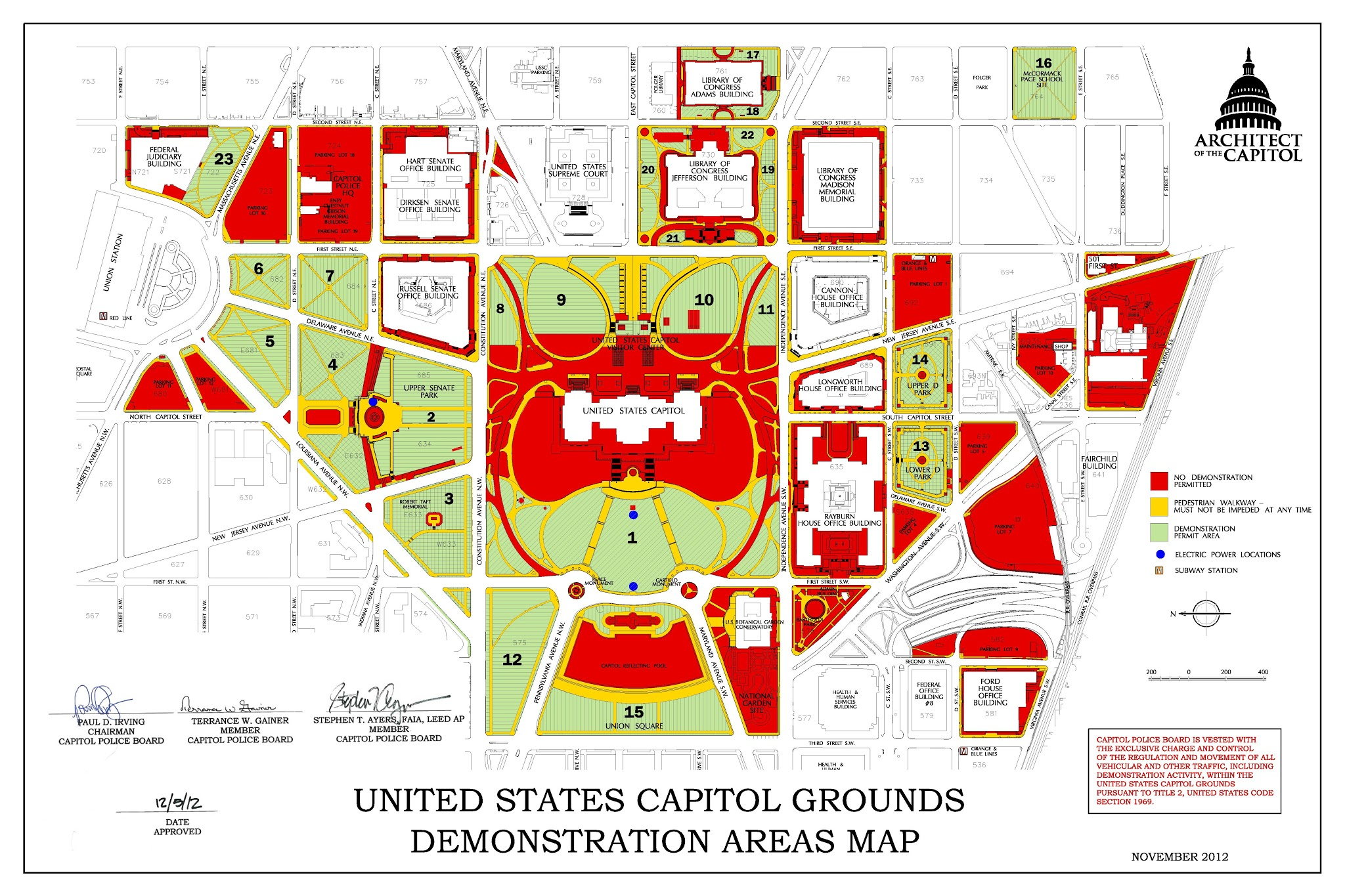 U.S._Capitol_Grounds_Demonstration_Area_Map-page-001.jpg