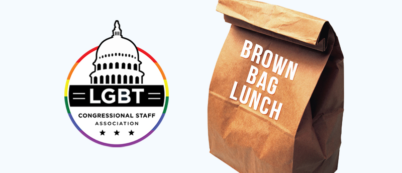 lgbtcsa-brown-bag-lunch.jpg