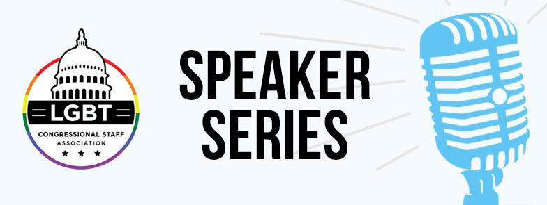 lgbtcsa-speaker-series-fb.jpg