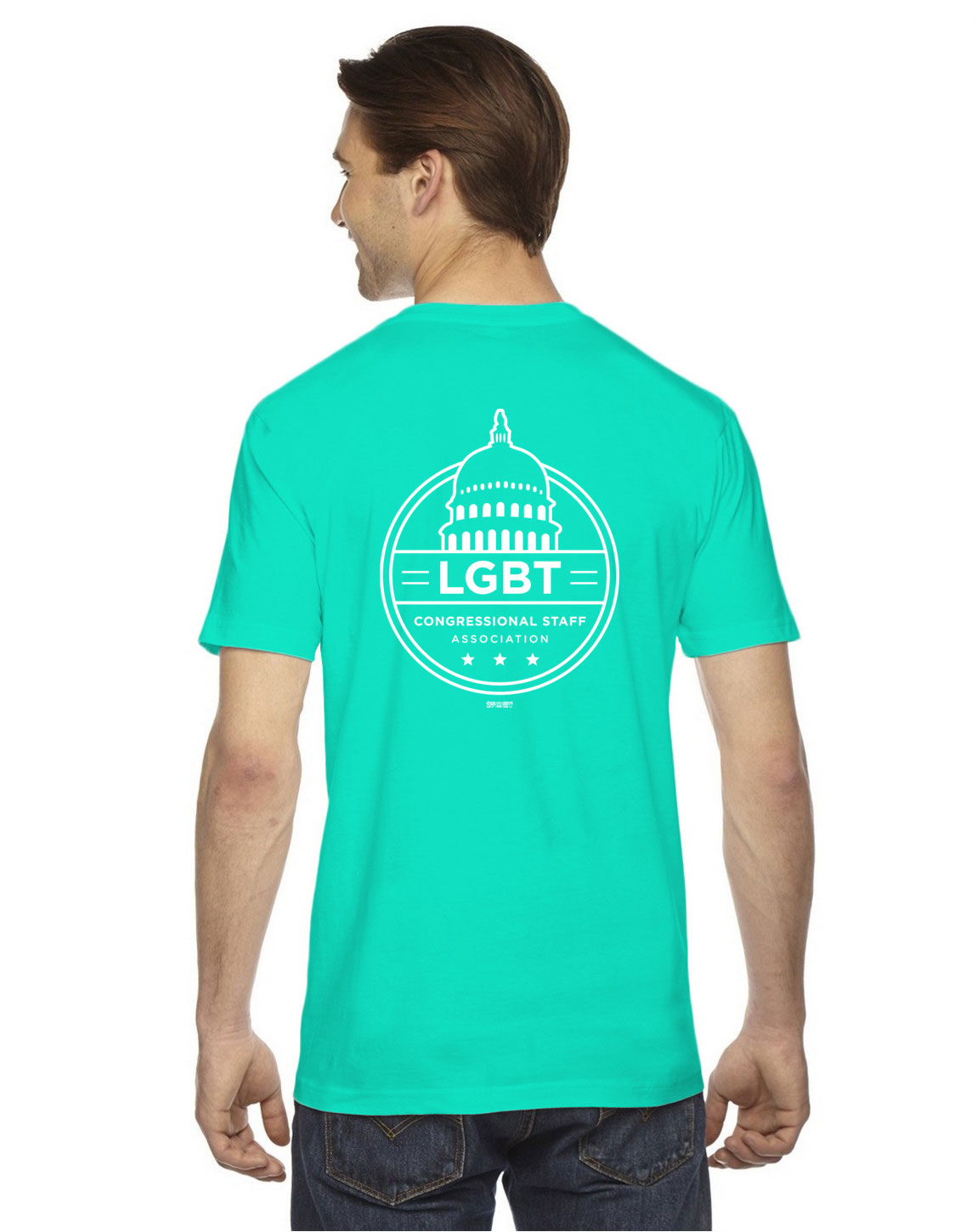 LGBT-CS-shirts-AP_2001_white-on-mint_back.jpg