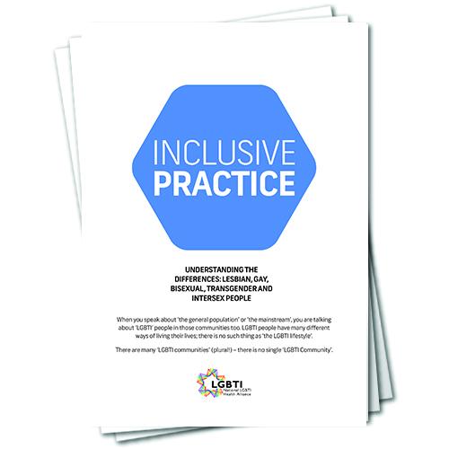 LGBTI_FactSheet_Languages_v2_WEB-1.jpg