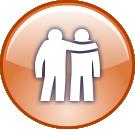 orange-men.jpg