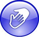 purple-hands.jpg