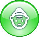 green-lady.jpg