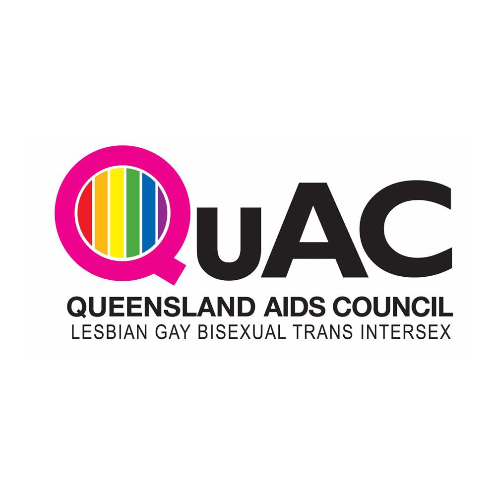 Queensland Association for Healthy Communities (QAHC)