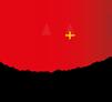 Western Australia AIDS Council (WAAC)