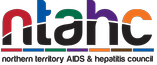 Northern Territory AIDS and Hepatitis Council (NTAHC)