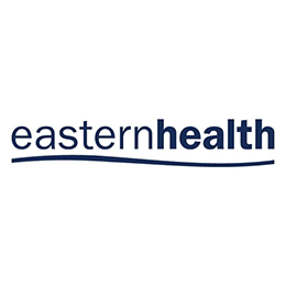 Sandy Eastern Health