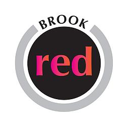 Brook Red