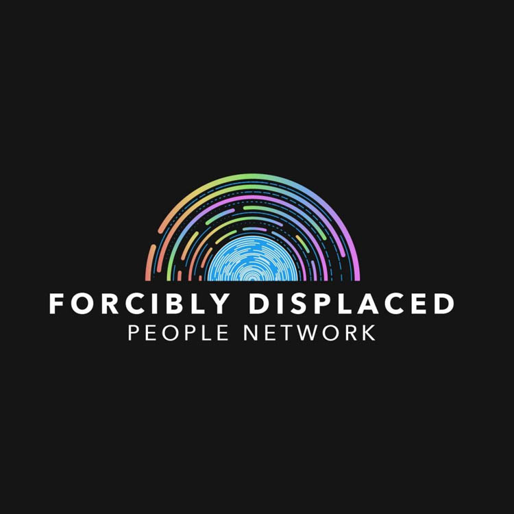 Forcibly Displaced People Network (FDPN)