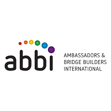 Ambassadors & Bridge Builders International (ABBI)