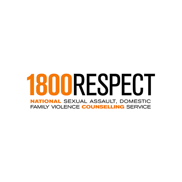 1800RESPECT