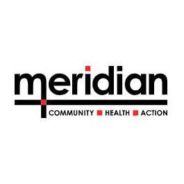 Meridian Incorporated