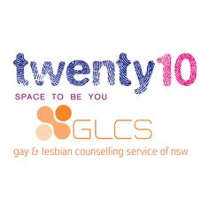 Twenty10 Association Incorporated