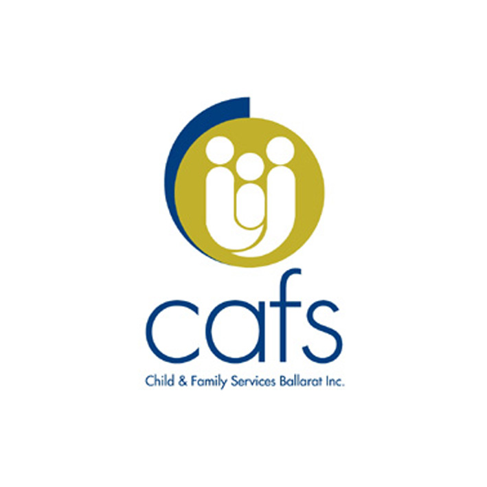 Child & Family Services Ballarat Inc. (CAFS)
