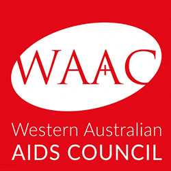 Western Australia AIDS Council (WAAIDS)