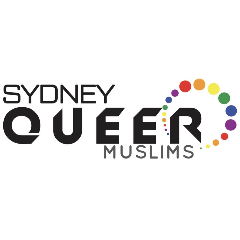 Sydney Queer Muslims