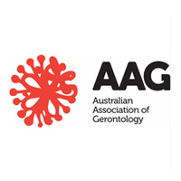 Australian Association of Gerontology