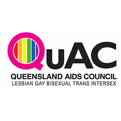 Queensland Council for LGBTI Health (formerly QuAC)