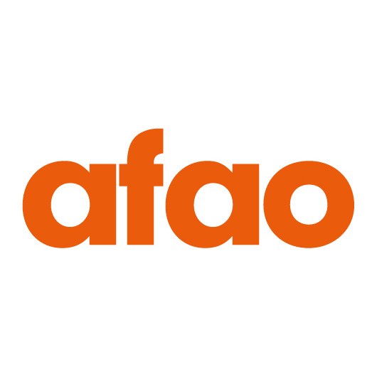 Australian Federation of AIDS Organisations Ltd (AFAO)
