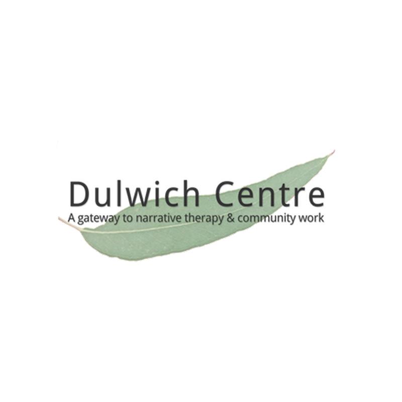Dulwich Centre