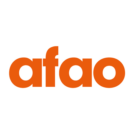AFAO (Australian Federation of AIDS Organisations Ltd)