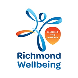 Richmond Wellbeing Inc