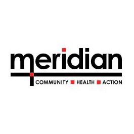 Meridian ACT