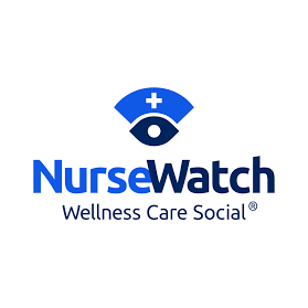 NurseWatch Healthcare