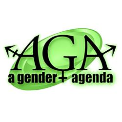 A Gender Agenda