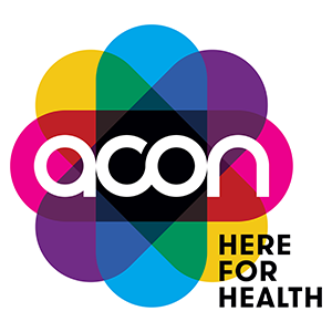 ACON Health Ltd