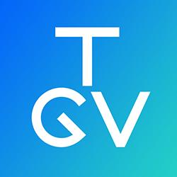 Transgender Victoria Inc (TGV)